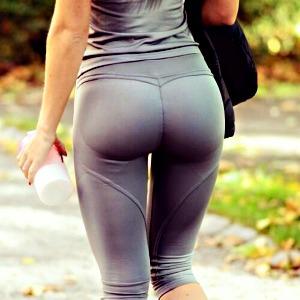 Voce conhece os famosos Squats?