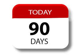 comece-fazendo-projeto-90-dias